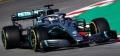 [予約]Spark (スパーク) 1/43 Mercedes-AMG Petronas Motorsport F1 Team No.77 TBC 2019 Mercedes-AMG F1 W10 EQ Power+ Valtteri Bottas]