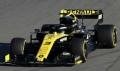 [予約]Spark (スパーク) 1/43 ルノー F1 Team No.3 TBC 2019 ルノー R.S.19 Daniel Ricciardo
