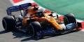 [予約]Spark (スパーク) 1/43 マクラーレン F1 Team No.55 TBC 2019 マクラーレン MCL34 Carlos Sainz Jr.