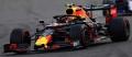 Spark (スパーク)  1/43 アストンマーチン Red Bull Racing F1 Team No.23 Belgian GP 2019 アストンマーチン Red Bull Racing RB15 Alexander Albon