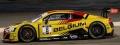 [予約]Spark (スパーク) 1/43 Team Belgium - アウディ R8 LMS No.8 Belgian Audi Club Team WRT - FIA GT Nations Cup Bahrain 2018 M.Den Tandt/C.Weerts