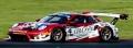 [予約]Spark (スパーク) 1/43 Team Australia/ポルシェ 911 GT3 R No.4 3rd FIA Motorsport Games GT Cup Vallelunga 2019 S.Grove/B.Grove