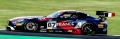 [予約]Spark (スパーク) 1/43 Team France/Mercedes-AMG GT3 No.87 FIA Motorsport Games GT Cup Vallelunga 2019 J.Beaubelique/J.Pla