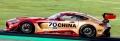 [予約]Spark (スパーク) 1/43 Team China/Mercedes-AMG GT3 No.70 FIA Motorsport Games GT Cup Vallelunga 2019 Y.Zhang/K.Zang