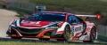 [予約]Spark (スパーク) 1/43 Team Hong Kong/Honda NSX GT3 No.22 FIA Motorsport Games GT Cup Vallelunga 2019 P.Ip/M.Lee