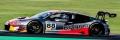 [予約]Spark (スパーク) 1/43 Team Belgium/Audi R8 LMS No.88 FIA Motorsport Games GT Cup Vallelunga 2019 L.Machiels/N.Verdonck