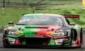 [予約]Spark (スパーク) 1/43 Team Portugal/Audi R8 LMS GT3 No.99 FIA Motorsport Games GT Cup Vallelunga 2019 M.Ramos/H.Chaves