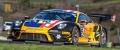 [予約]Spark (スパーク) 1/43 Team Malaysia/ポルシェ 911 GT3 R No.16 FIA Motorsport Games GT Cup Vallelunga 2019 A.H.D'Silva/W.Tan