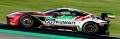 [予約]Spark (スパーク) 1/43 Team Kuwait/Aston Martin Vantage GT3 No.007 FIA Motorsport Games GT Cup Vallelunga 2019 K.Al Mudhaf/Z.Ashkanani