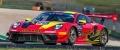 [予約]Spark (スパーク) 1/43 Team Germany/ポルシェ 911 GT3 R No.991 FIA Motorsport Games GT Cup Vallelunga 2019 S.Gorig/A.Renauer