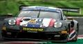 [予約]Spark (スパーク) 1/43 Team Thailand/ポルシェ 911 GT3 R No.911 FIA Motorsport Games GT Cup Vallelunga 2019 V.Inthraphuvasak/K.Kusiri