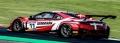[予約]Spark (スパーク) 1/43 Team Denmark/Honda NSX GT3 No.11 FIA Motorsport Games GT Cup Vallelunga 2019 J.Moeller/C.Nielsen