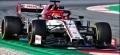 [予約]Spark (スパーク) 1/43 Alfa Romeo Racing Orlen C39 No.88 Alfa Romeo Sauber F1 Team Formula One Pre-Test 2020 Robert Kubica