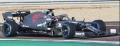 Spark (スパーク) 1/43 Alfa Romeo Racing Orlen C39 No.7 Alfa Romeo Sauber F1 Team Fiorano Circuit Shakedown 2020 Kimi Raikkonen