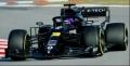 [予約]Spark (スパーク) 1/43 Renault R.S. 20 No.3 Renault F1 Team Barcelona Test 2020 Daniel Ricciardo