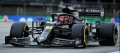 [予約]Spark (スパーク) 1/43 Renault R.S. 20 No.31 Renault F1 Team Barcelona Test 2020 Esteban Ocon