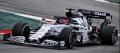 Spark (スパーク) 1/43 AlphaTauri AT01 No.26 Scuderia AlphaTauri Honda F1 Team Barcelona Test 2020 Daniil Kyvat