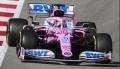 [予約]Spark (スパーク) 1/43 BWT Racing Point RP20 No.18 BWT Racing Point F1 Team Barcelona Test 2020 Lance Stroll