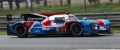 Spark (スパーク) 1/43 BR Engineering BR1/AER No.11 SMP Racing 24H ル・マン 2018 V.Petrov/M.Aleshin/J.Button