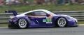 Spark (スパーク) 1/43 ポルシェ 911 RSR No.91 ポルシェ GT Team 2nd LMGTE Pro class 24H ル・マン 2018 R.Lietz/G.Bruni/F.Makowiecki