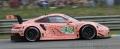 Spark (スパーク) 1/43 ポルシェ 911 RSR No.92 ポルシェ GT Team Winner LMGTE Pro class 24H ル・マン 2018 M.Christensen/K.Estre/L.Vanthoor