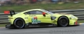 [予約] Spark (スパーク) 1/43 アストンマーチン Vantage AMR No.95 アストンマーチン Racing 24H ル・マン 2018 M.Sorensen/N.Thiim/D.Turner