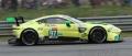 [予約] Spark (スパーク) 1/43 アストンマーチン Vantage AMR No.97 アストンマーチン Racing 24H ル・マン 2018 A.Lynn/M.Martin/J.Adam