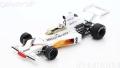 [予約]Spark (スパーク) 1/43 マクラーレン M23 No.8 Winner イギリスGP 1973 Peter Revson