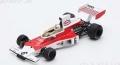 [予約]Spark (スパーク) 1/43 マクラーレン M23 No.6 Winner アルゼンチン GP 1974 Denis Hulme