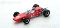 [予約]Spark (スパーク) 1/43 マクラーレン M4A No.30 F2 London Trophy 1967 Piers Courage