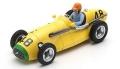 [予約]Spark (スパーク) 1/43 Connaught A No.48 フランス GP 1953 Johnny Claes