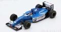 [予約]Spark (スパーク) 1/43 Ligier JS39B No.25 オーストラリア GP 1994 Franck Lagorce
