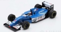Spark (スパーク) 1/43 Ligier JS39B Test Estoril 1994 Michael Schumacher