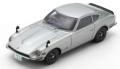 Spark (スパーク) 1/43 日産 フェアレディ Z432 1970