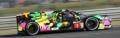 Spark (スパーク) 1/43 Rebellion R13/Gibson No.1 Rebellion Racing 4th 24H ル・マン 2019 N.Jani/A.Lotterer/B.Senna