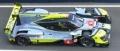 Spark (スパーク) 1/43 ENSO CLM P1/01/Gibson No.4 ByKolles Racing Team 24H ル・マン 2019 T.Dillmann/O.Webb/P.Ruberti