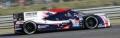 [予約]Spark (スパーク) 1/43 Ligier JS P217/Gibson No.32 United Autosports 24H ル・マン 2019 R.Cullen/A.Brundle/W.Owen