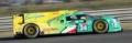 [予約]Spark (スパーク) 1/43 Ligier JS P217/Gibson No.34 Inter Europol Competition 24H ル・マン 2019 J.Smiechowski/J.Winslow/N.Moore