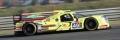 [予約]Spark (スパーク) 1/43 Ligier JS P217/Gibson No.49 ARC Bratislava 24H ル・マン 2019 M.Konopka/H.Enqvist/K.Tereschenko