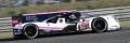 [予約]Spark (スパーク) 1/43 Ligier JS P217/Gibson No.50 Larbre Competition 24H ル・マン 2019 E.Creed/R.Ricci/N.Boulle