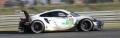 [予約]Spark (スパーク) 1/43 ポルシェ 911 RSR No.92 ポルシェ GT Team 24H ル・マン 2019 M.Christensen/K.Estre/L.Vanthoor