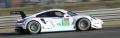 [予約]Spark (スパーク) 1/43 ポルシェ 911 RSR No.93 ポルシェ GT Team 3rd LMGTE Pro class 24H ル・マン 2019 P.Pilet/E.Bamber/N.Tandy