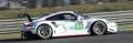 [予約]Spark (スパーク) 1/43 ポルシェ 911 RSR No.94 ポルシェ GT Team 24H ル・マン 2019 S.Muller/M.Jaminet/D.Olsen