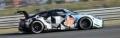 [予約]Spark (スパーク) 1/43 ポルシェ 911 RSR No.77 Dempsey-Proton Racing 24H ル・マン 2019 M.Campbell/C.Ried/J.Andlauer