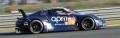 [予約]Spark (スパーク) 1/43 ポルシェ 911 RSR No.78 Proton Competition 24H ル・マン 2019 L.Prette/P.Prette/V.Abril