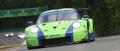 [予約]Spark (スパーク) 1/43 ポルシェ 911 RSR No.99 Dempsey-Proton Racing 24H ル・マン 2019 P.Long/T.Krohn/N.Jonsson