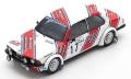 [予約]Spark (スパーク) 1/43 BMW 320i No.17 Gr.2 Monte-Carlo Rally 1980 T.Makinen/A.Aho