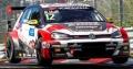 [予約]Spark (スパーク) 1/43 フォルクスワーゲン Golf GTI TCR No.12 Sebastien Loeb Racing Race 1 WTCR 2019 ニュルブルクリンク Robert Huff