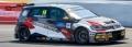 [予約]Spark (スパーク) 1/43 フォルクスワーゲン Golf GTI TCR No.14 Sebastien Loeb Racing Winner Race 2 WTCR 2019 ニュルブルクリンク Johan Kristoffersson