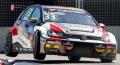 [予約]Spark (スパーク) 1/43 フォルクスワーゲン Golf GTI TCR No.33 Sebastien Loeb Racing Winner Race 3 WTCR 2019 ニュルブルクリンク Benjamin Leuchter